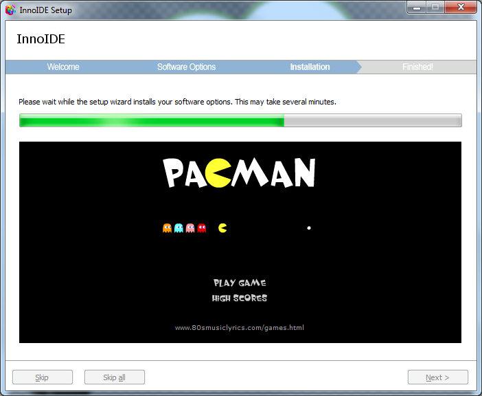 Dynamic Downloader